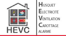 Logo de HEVC