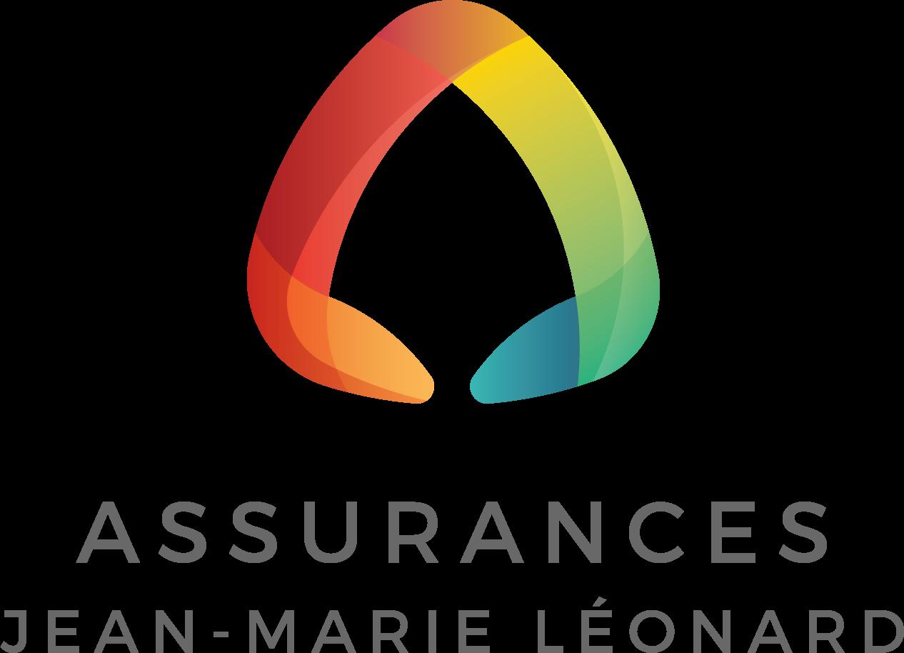 Logo de  Assurances Léonard