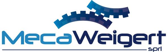 Logo de  Meca Weigert
